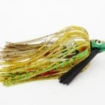 best jigs for bass