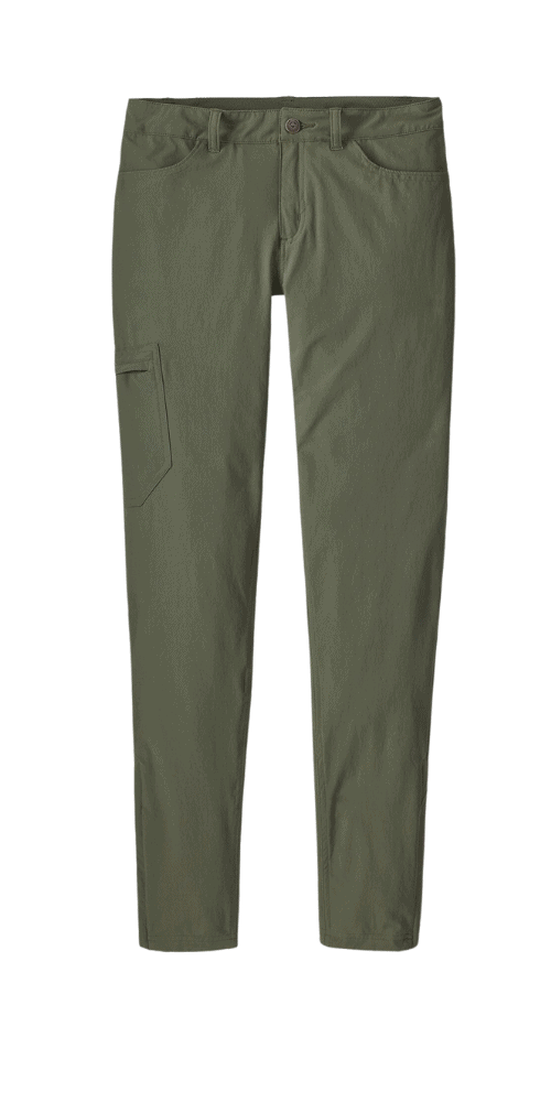patagonia women's pants picture