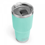 can i put a yeti cup in the freezer