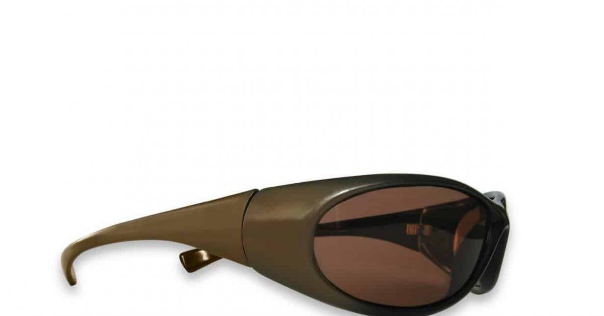 prescription polarized fly fishing sunglasses