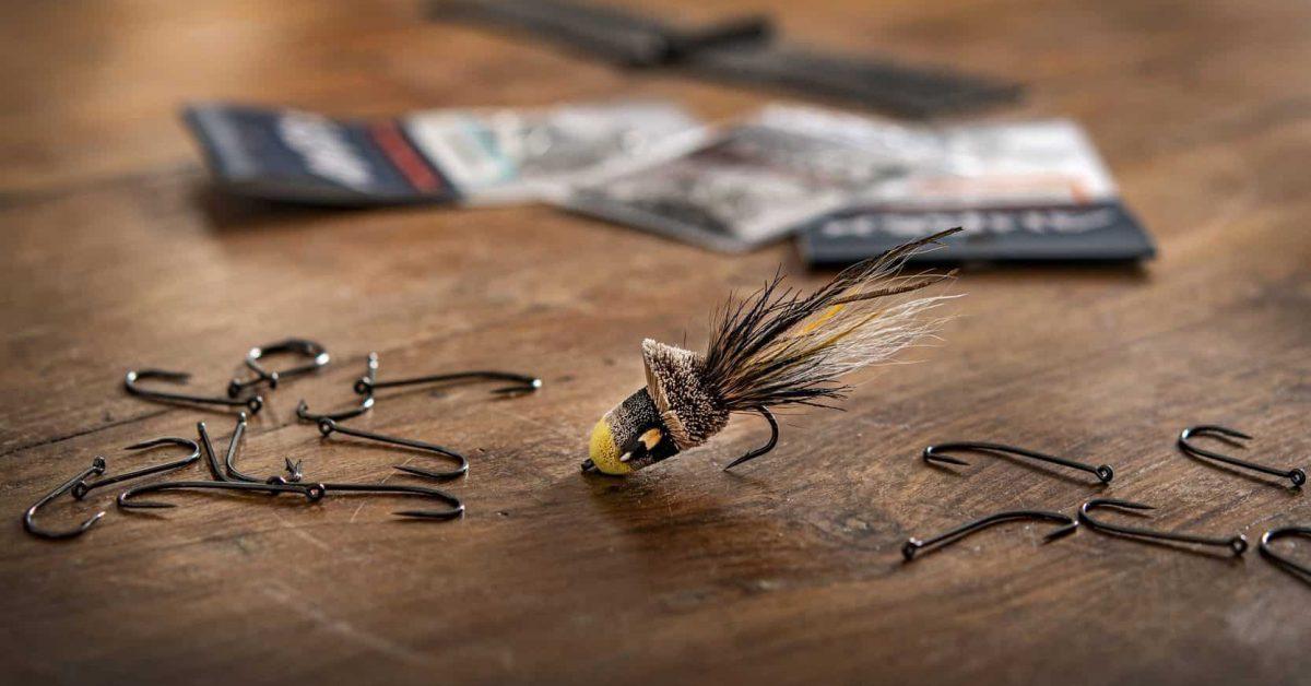 Hooks & Brandon Fly-02