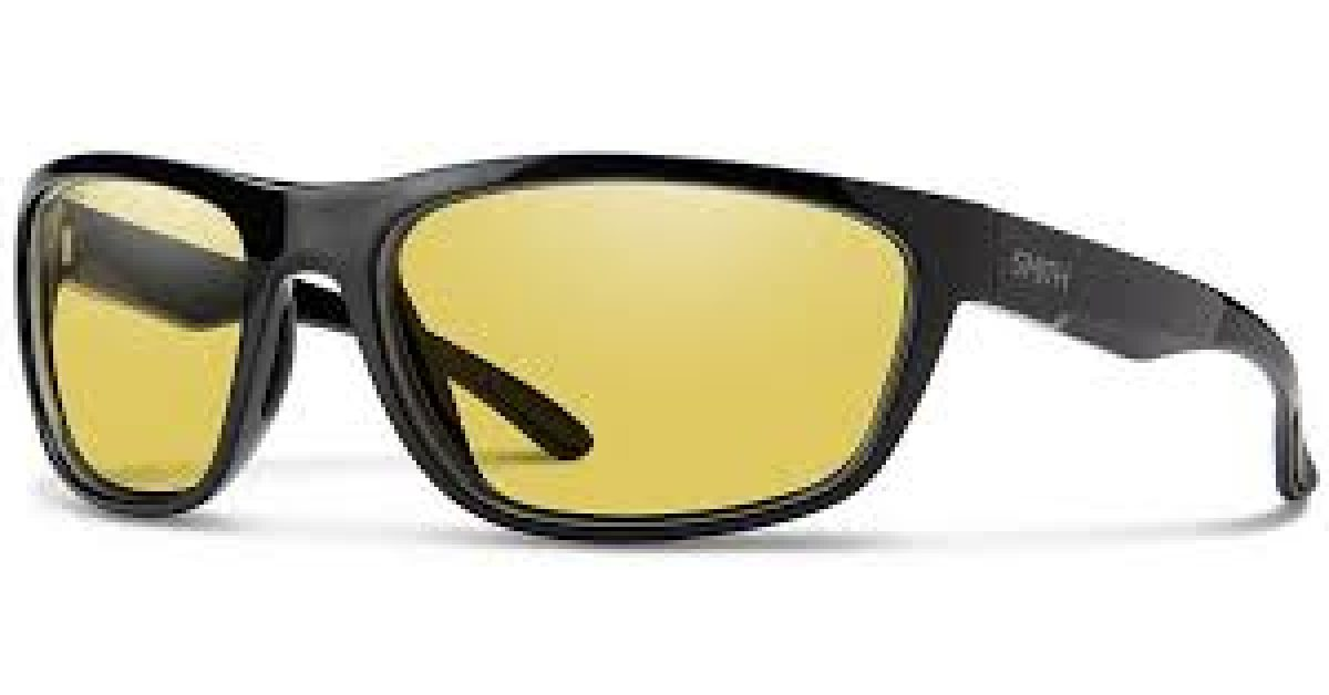best polarized fishing sunglasses for low light conditions