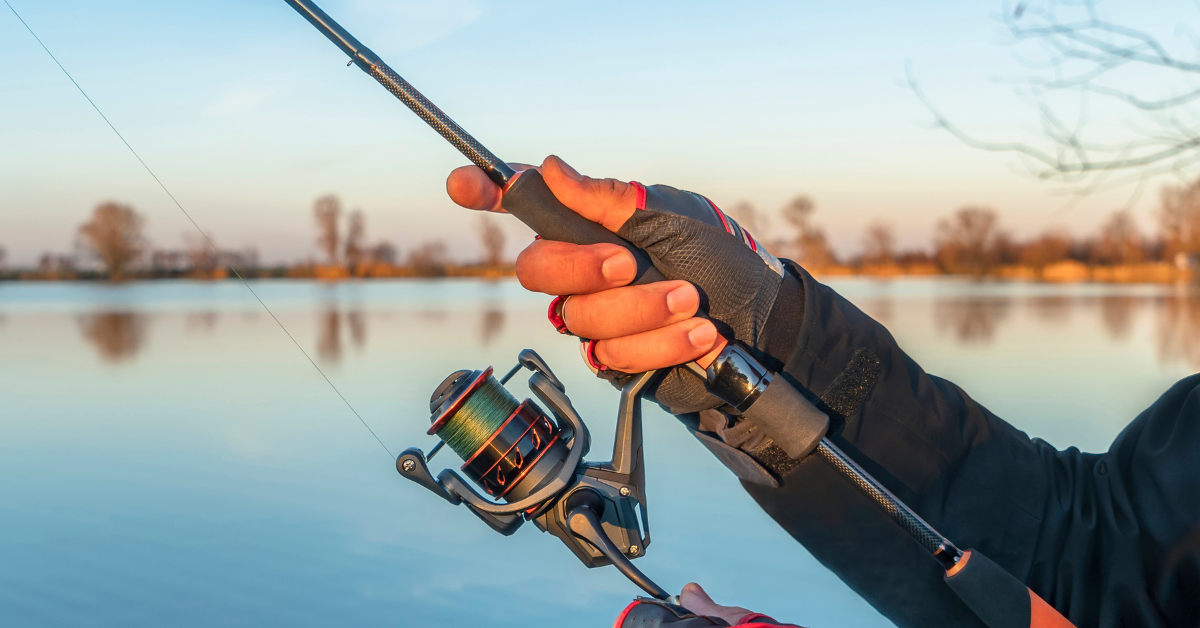 Spinning-Rods-Explained-Feature-Image