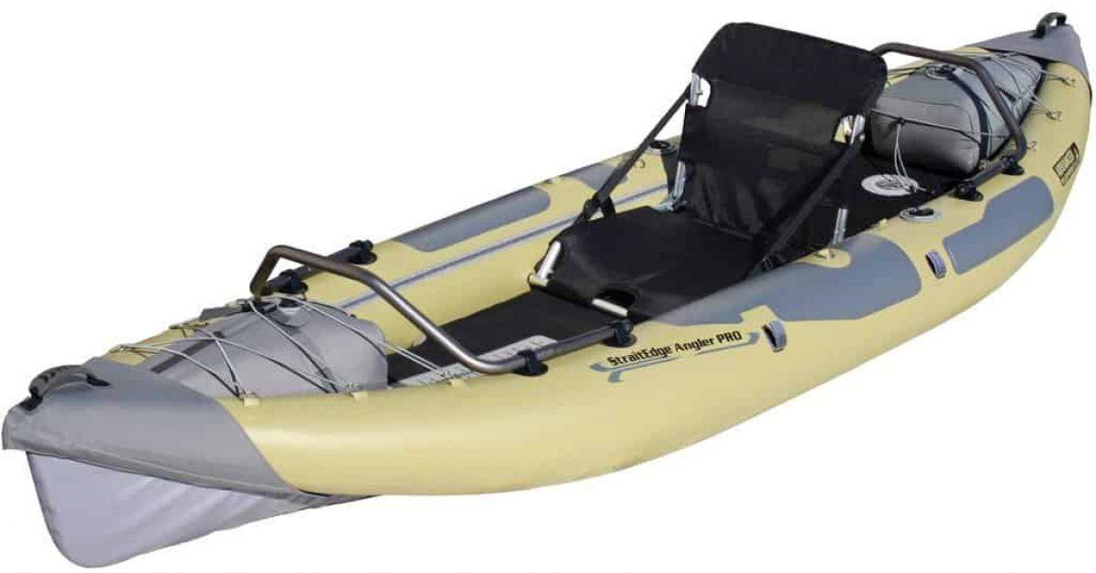 ae1055-straitedge-angler-pro-inflatable-fishing-kayak-advanced-elements