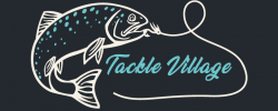 cropped-FINAL-TACKLE-VILLAGE-LOGO.png